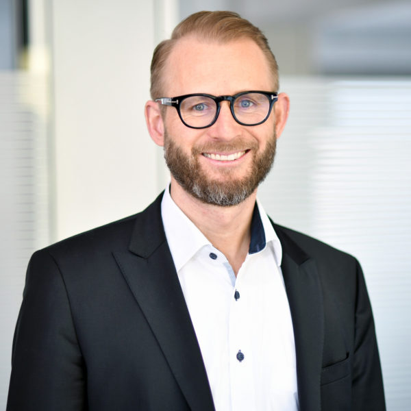 Michael Suckow Steuerberater & Wirtschaftsprüfer