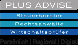 Plus Advise GmbH