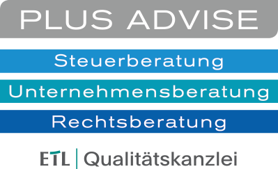Plus Advise GmbH