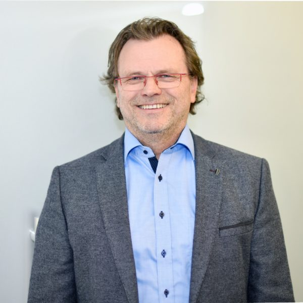 Rolf Krogoll - Steuerberater