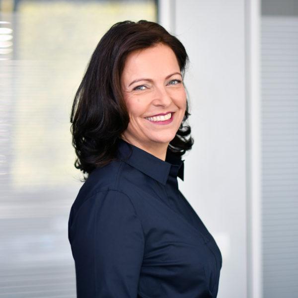 Sabine Schimmele - Steuerberater